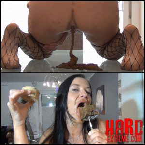 Shit and vomit Ice Lolly – Full HD-1080p, Fucked depfile, fucking, girl (Release December 06, 2016)