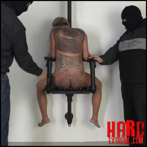 Spanking Mary with AmateureXtreme – Full HD-1080p, extreme bdsm, depfile bdsm (Release December 19, 2016)