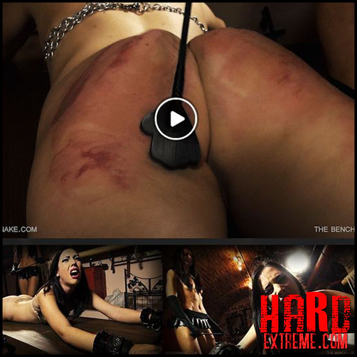 the-bench-jeby-full-hd-1080p-queensnake-download-queensnake-jeby-bondage-spanking-bench-release-december-21-2016