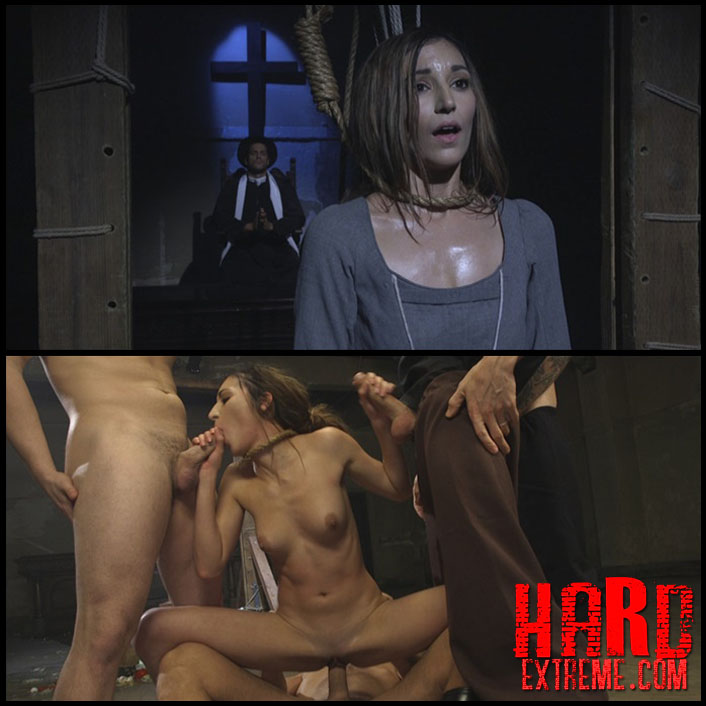 the-crucible-parody-gangbang-hd-sex-bondage-bondage-porn-release-december-02-2016