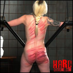 The Experiment – Mood-Pictures – Full HD-1080p, pain, hardcore spanking (Release December 21, 2016)