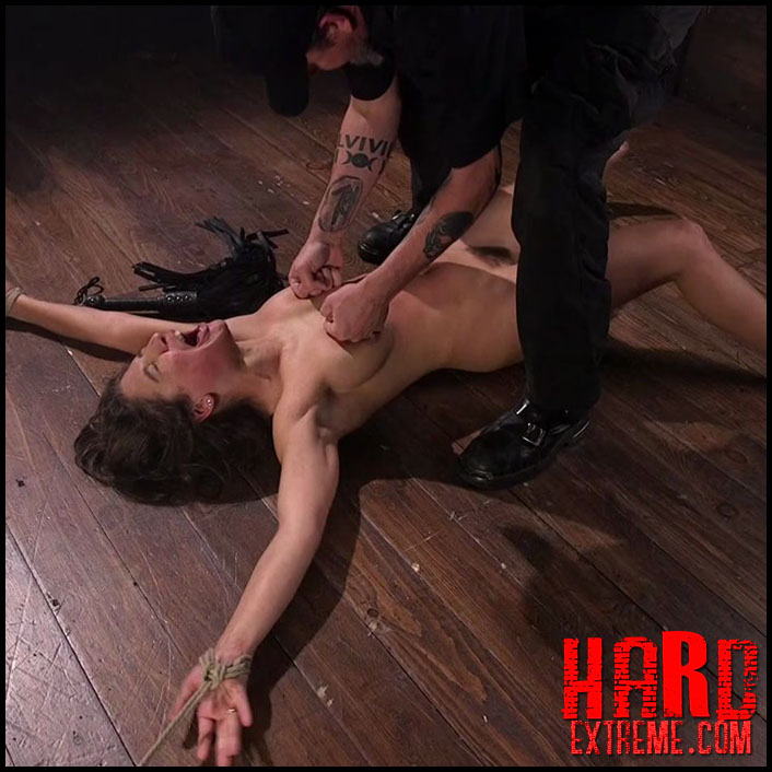 hardcore bondage dateing