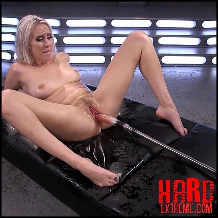 hairy pussie porn