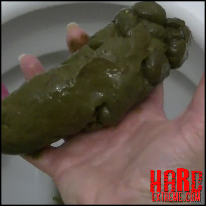 christmas-sausage-full-hd-1080p-solo-depfile-scat-extreme-release-january-05-2017