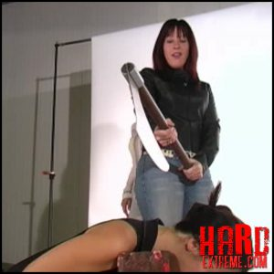 Fdc Kinky Club 2 – Full HD-1080p, Super sultry death stares, blood fx (Release January 29, 2017)
