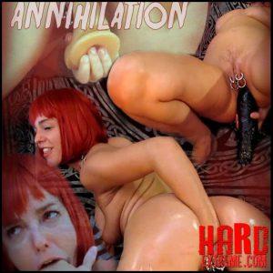 Hardcore Cunt Annihilation ATM – Abigail Dupree – HD, extreme bdsm depfile, depfile sex extreme (Release January 18, 2017)