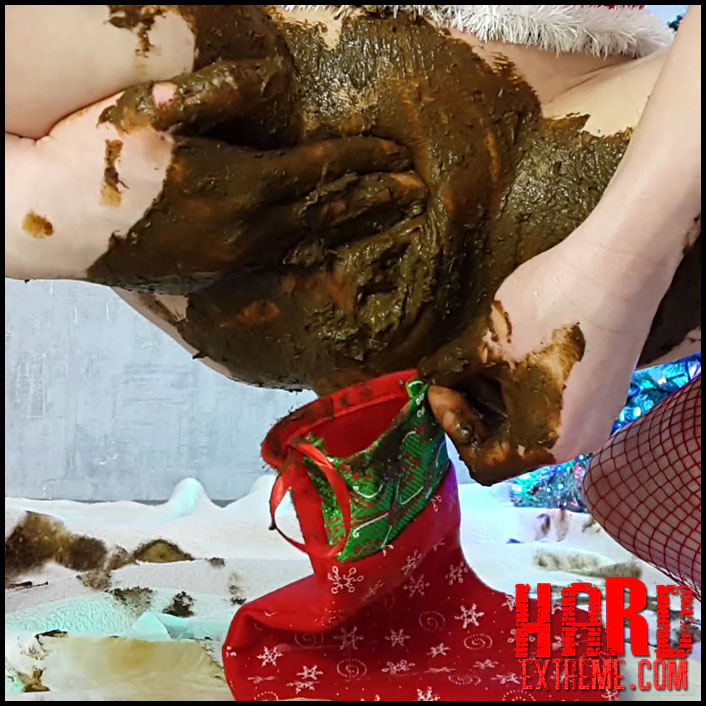 merry-shitty-christmas-anna-coprofield-scat-part-1-full-hd-1080p-anna-coprofield-video-release-january-04-2017