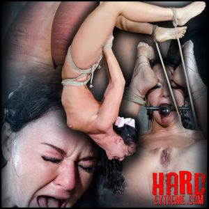 P.L.E.A.S.E – London River – HD, extreme bdsm, depfile bdsm porn (Release January 07, 2017)