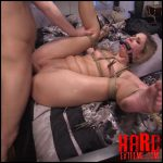 The Bad Trick – HD, bdsm, bdsm video, bondage (Release January 09, 2017)
