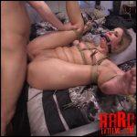 The Bad Trick – HD, bdsm, bdsm video, bondage (Release January 09, 2017)