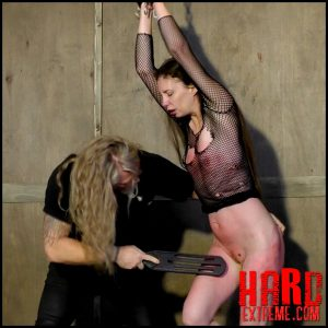 The Year of the Pain Pig – part 2 – Full HD-1080p, spanking bdsm, spanking depfile (Release January 23, 2017)