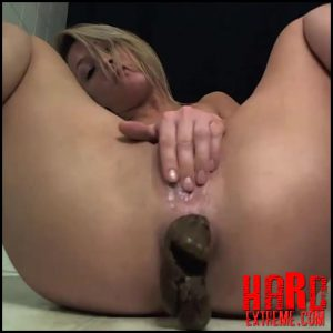 This Girl is Way Too Hot for Scat 3 – Full HD-1080p, Hardcore Extreme Scat, Pain Scat (Release January 12, 2016)
