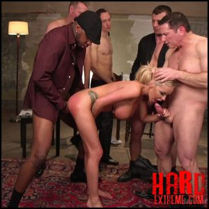 Miss Texas America, Stripped – HD, hardcore gangbang, kinky porn (Release February 09, 2017)