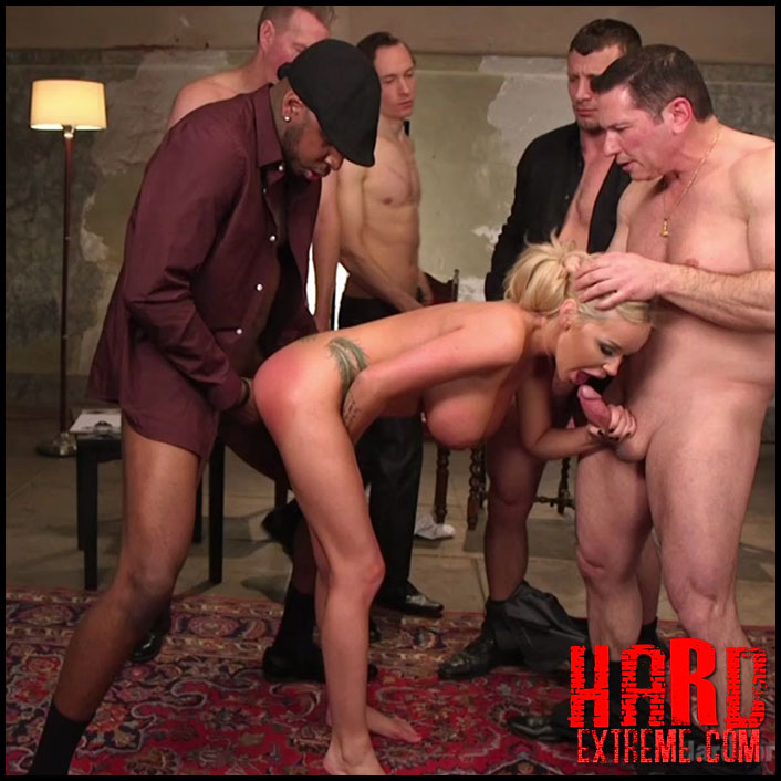 Miss Texas America Stripped Hd Hardcore Gangbang Kinky Porn Release February