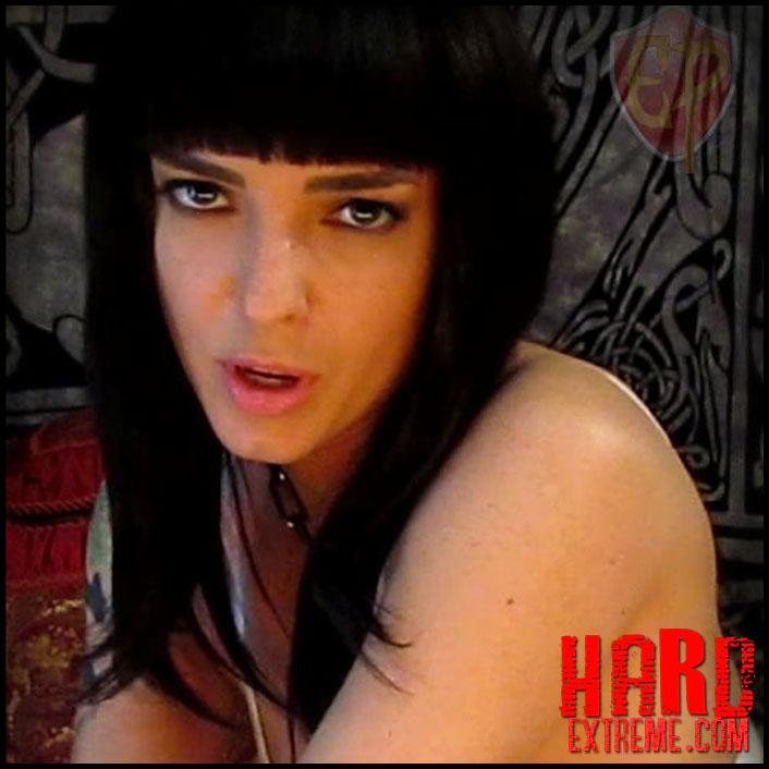 Girl Masturbation Dirty Talk