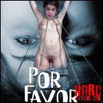 Por Favor – Amarna Miller – Insex – HD, depfile bdsm, insex porn (Release February 24, 2017)