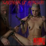 Scavenger Of Attrition – Abigail Dupree – Full HD-1080p, bdsm porn, Male Domination (Release February 09, 2017)