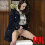 Sharp Shooter – Full HD-1080p, got2pee, outdoor, pee, Peeing (Release February 11, 2017)