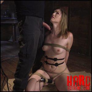 Speech Training an Anal Slut: Ella Nova – HD, depfile bondage porn, extreme bdsm (Release February 02, 2017)