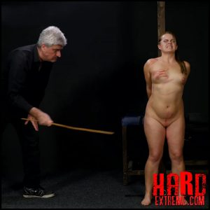 Mature spanking clips