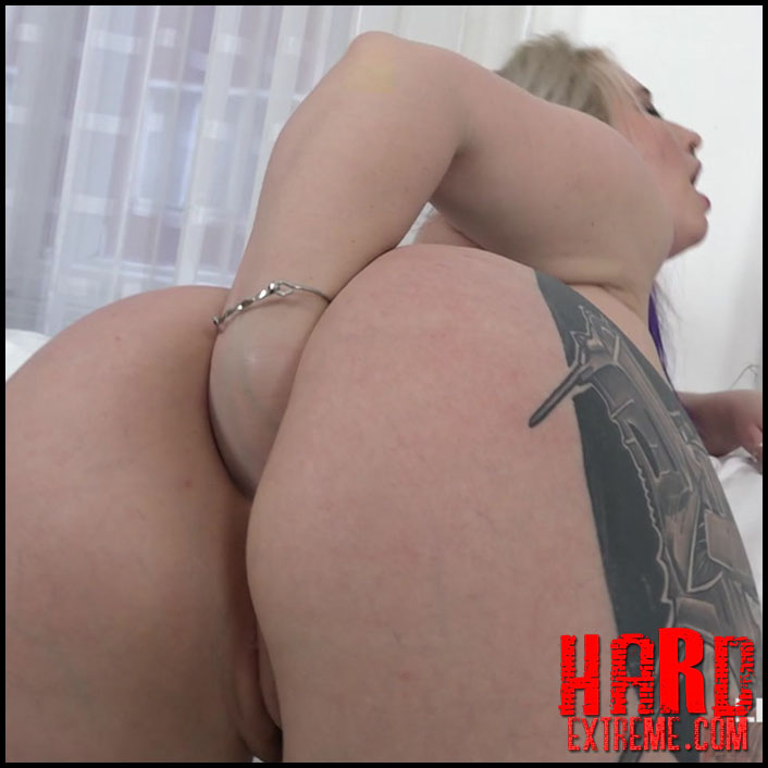 Legalporno - Proxy Paige – pawg loves to fuck big black cocks and likes rough play - Full HD-1080p, extreme party fisting (Release March 13, 2017)