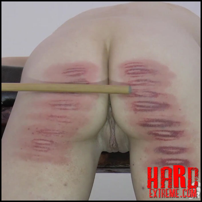 Sarah Gregory Spanking – Severe Singapore Judicial Canings - Full HD-1080p, spanking bdsm porn, pain (Release March 20, 2017)