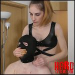 Scat and Piss Femdom – Tina Blade Shit Feeding – Full HD-1080p, Scat Download, Scat Femdom (Release March 29, 2017)