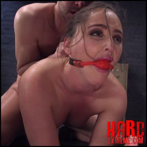 SexAndSubmission – Anal Vandal – HD, depfile extreme video, bdsm hardcore (Release March 05, 2017)