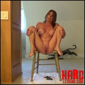 Shit Eating Encouragement – Crap, Scat, and Pee – Full HD-1080p, Scat Hardcore, Extreme Scat Hardcore (Release March 08, 2017)
