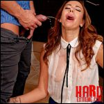 Tainster – A nice golden shower for Ani Black Fox – Full HD-1080p, drink urine, golden shower (Release March 01, 2017)
