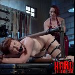 ElectroSluts – How much will you take: electroslut barbary rose serves mistress kara – HD, corporal punishment, lesbian femdom (Release May 22, 2017)