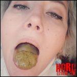 Elecebra-club – Anal fist shit swallow – Full HD-1080p, shitting porn, poop smear (Release May 01, 2017)