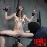 Blatant use – part 28 with Karinahh – Full HD-1080p, bdsm fisting, depfile fisting (Release May 18, 2017)