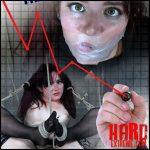 Insex – Poor sales part 1 – Ariel Blue – HD, bdsm sex videos, bdsm sex video (Release May 11, 2017)