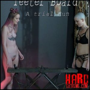 Teeter board a trial run – Jessica Kay – Full HD-1080p, bdsm sex video, bdsm sex videos