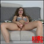 Sexy Naty – Thats the way i like it – Full HD-1080p, pussy fisting, extreme fisting (Release May 16, 2017)