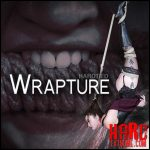 Hardtied – Wrapture – Kat Monroe – HD, bondage, bdsm videos, bdsm slave (Release June 8, 2017)