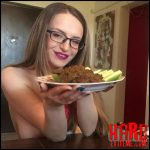 Josslyn Kane – The breakfast is ready – Full HD-1080p, depfile scat, scat defecation (Release June 29, 2017)