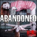Abandoned – Summer Hart – HD, bdsm sex porn, free bdsm porn (Release July 16, 2017)