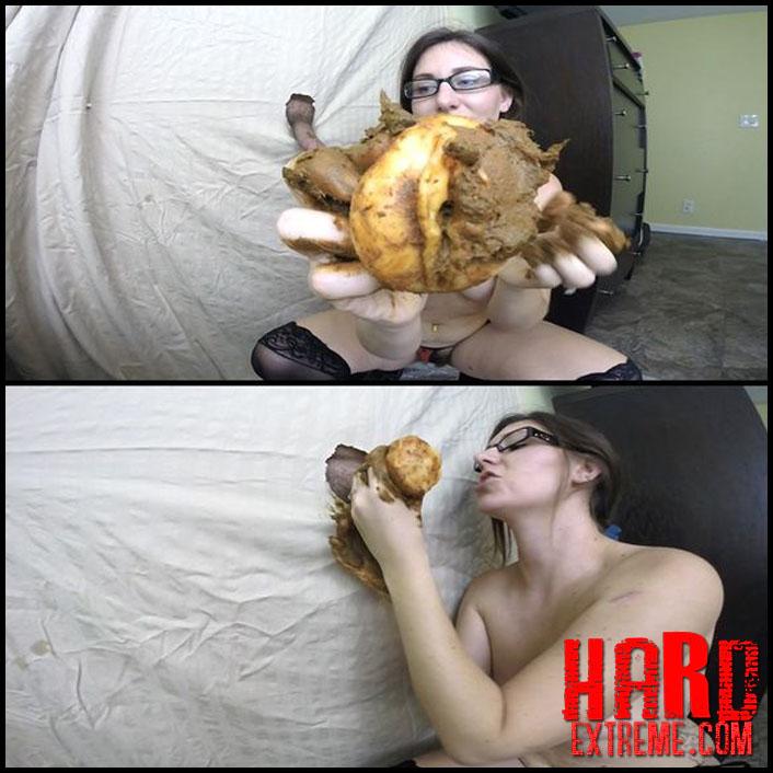 hard core car sex