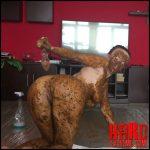 Josslyn Kane – Fancy cleaning – Full HD-1080p, scat defecation, scatology, poop (Release July 26, 2017)