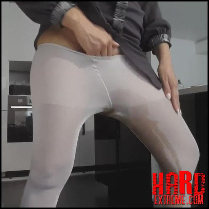 pantyhose videos Extreme