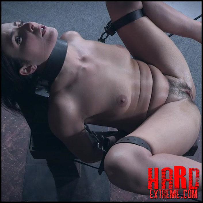 hprice_high.00040