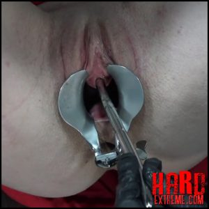 Urethra stretched by karina with Amateurextreme – Full HD-1080p, extreme fisting, fucking girl (Release September 30, 2017)