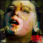 Hardtied – Breathe – paige pierce – HD-720p, bondage, extreme bdsm porn (Release September 15, 2017)