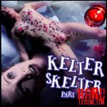Real Time Bondage – Kelter skelter part 3 – Kel Bowie – HD-720p, bdsm sex stories, bdsm sex porn (Release September 13, 2017)