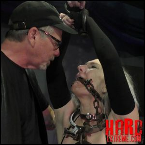 Sensual Pain – In Deep with Mary Ellen – Full HD-1080p, bdsm porn, bdsm sex videos (Release December 05, 2017)
