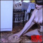 Devote-marisha – Lesbian Scat Orgy. Part 2 – Full HD-1080p, lesbian scat, russian scat (Release December 08, 2017)