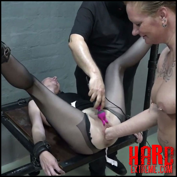 Bdsm extreme hard galleries 578