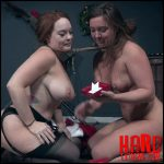 Real Time Bondage – O Cum All Ye Faithful Part 2 with Maddy O'Reilly – HD-720p, extreme bdsm, depfile bdsm (Release January 23, 2017)